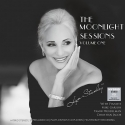 lyn stanley - moonlight sessions vol. one (hybrid sacd)