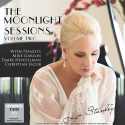 lyn stanley - moonlight sessions vol. two (hybrid sacd)