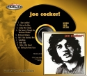 joe cocker - same (hybrid sacd)