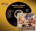 weather report - heavy weather (hybrid sacd)