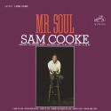 sam cooke - mr. soul (33rpm lp)