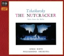 tchaikovsky - the nutcracker (xrcd24)