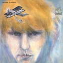 harry nilsson - aerial ballet (33rpm lp)