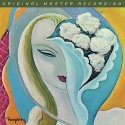 derek and the dominos - layla and other assorted love songs (2 x 33rpm lp halfspeed)