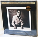 bill evans - live at the village vanguard (2 x 45rpm uhqr lp box halfspeed)
