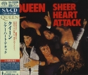queen – sheer heart attack (shm sacd)