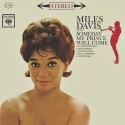 miles davis – someday my prince will come (2 x 45rpm lp)