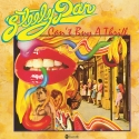 steely dan – can't buy a thrill (33rpm lp)