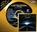john williams – close encounters of the third kind ( hybrid sacd)