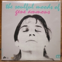 gene ammons – the soulful moods (33rpm lp)