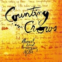 counting crows – august and everything after (hybrid sacd)