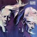 johnny winter – second winter (2 x 33rpm / 45rpm lp)