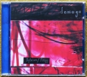 david sylvian & robert fripp - damage (cd)