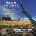 dawn to dust ( hybrid sacd)