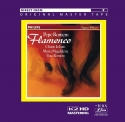 pepe romero - flamenco (k2 hd cd)