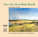 now the green blade riseth (k2 hd cd)