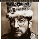 elvis costello – king of america (33rpm lp halfspeed)