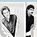 hall & oates – voices (33rpm lp halfspeed)