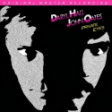 hall & oates – private eyes (33rpm lp halfspeed)