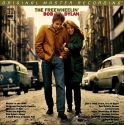 bob dylan - the freewheelin' (2 x 45rpm lp halfspeed)