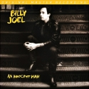 billy joel – an innocent man (2 x 45rpm lp halfspeed)