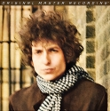 bob dylan - blonde on blonde (3 x 45rpm lp box halfspeed)