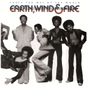 earth, wind & fire – that's the way of the world (33rpm lp)