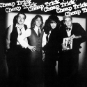 cheap trick – same (33rpm lp)