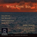 wine dark sea (hdcd)