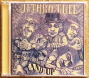 jethro tull - stand up (japan cd)