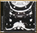jethro tull - a passion play (japan cd)