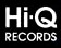 hi-q records