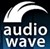 audio wave music