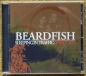 Preview: beardfish – sleeping in traffic: part two (cd)