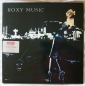 Preview: roxy music – for your pleasure (33rpm lp)