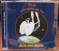 Preview: van der graaf generator - h to he who am the only one (cd)