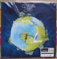 Preview: yes - fragile (33rpm lp)