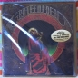 Preview: grateful dead - blues for allah (33rpm lp)