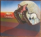 Preview: emerson, lake & palmer - tarkus (2 x cd steven wilson remaster)