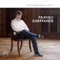 Preview: paavali jumppanen - moments in time (33rpm lp, d2d)