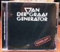 Preview: van der graaf generator - godbluff (cd)