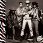 Preview: big audio dynamite - this is big audio dynamite (33rpm lp)