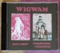 Preview: wigwam  - hard n' horny / tombstone valentine (cd)