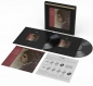 Preview: bob dylan - blood on the tracks ((2 x 45rpm ultradisc one step lp box halfspeed)