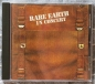Preview: rare earth - in concert (cd)