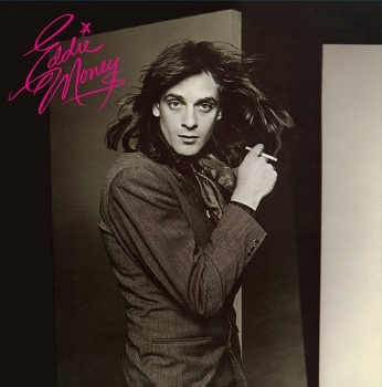 eddie money - same (hybrid sacd)