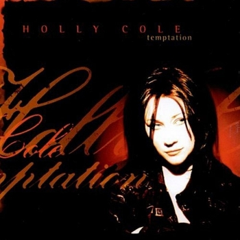 holly cole – temptation ( hybrid sacd)