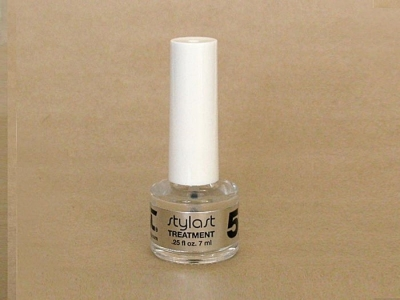 last 5 - stylast 1/4oz – care product stylus