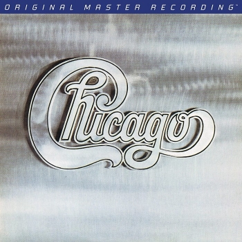 chicago - II (hybrid sacd)