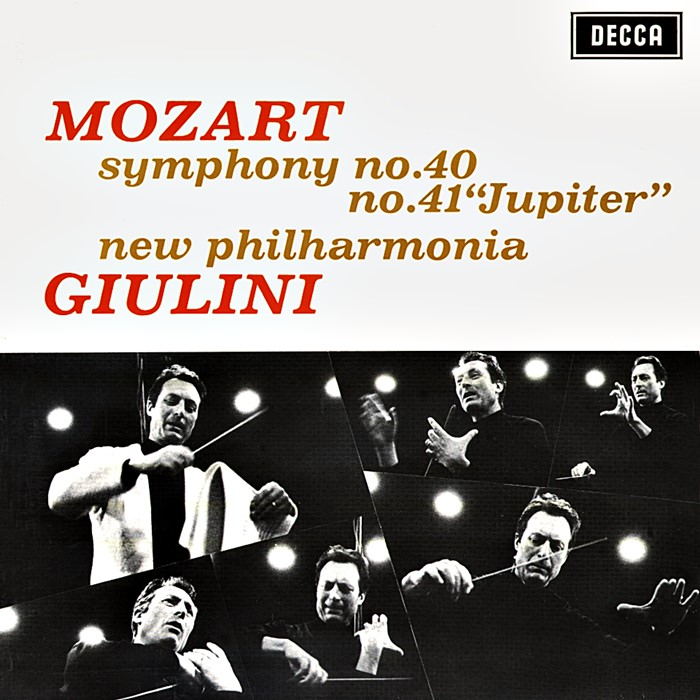 an analysis of mozarts symphony nr 40 in g minor A real time analysis of the second set work for the edexcel music specification mozart symphony no 40 in g minor, k550, 4ºmov molto allegro (score.